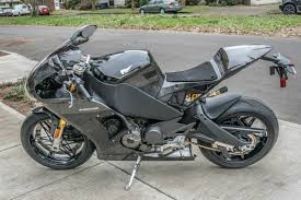 buell archives rare sportbikes for sale