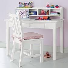 Land Of Nod Desk 378 Best Meja Images On Pinterest Woodwork Desk Ideas And Floor