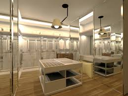 innovation design 9 gallery dressing room ideas incredible on
