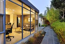 Interior Design Jobs Bay Area Hillsborough Bay Area Modern Real Estate Homes For Sale By