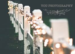 you photography a community of photographers and photography