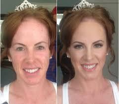 Airbrush Makeup Professional Memphis Tn Makeup Artist Theresa Little Tennessee Makeup Artist