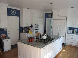 Custom Kitchens Custom Kitchen Design And Installation Zook Contracting