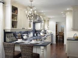 Decorating Ideas For Top Of Kitchen Cabinets by Kitchen Designs Decorating Above Kitchen Cabinets Contemporary
