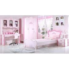 chambre bebe complete cdiscount stunning chambre fille pas cher photos design trends 2017