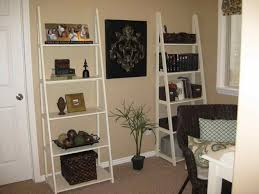 Narrow Bookcase Espresso by Cheap Bookshelves A Fresh Coat Of Paint And Some Wallpaper Can