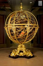 148 best globes maps armillary spheres sundials images on