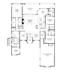 Biltmore Estate Floor Plans Live Oak Estates
