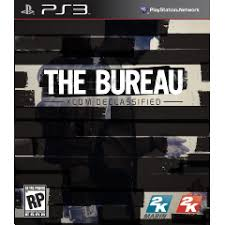 the bureau ps3 the bureau xcom declassified ps3 buy in south africa