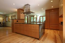 kitchen island drawers kitchen island with large drawers with flat panel