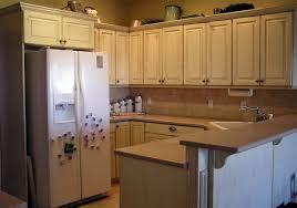 Vintage Kitchen Cabinet Hardware Door Hinges Vintage Kitchen Cabinet Hinges Applied Modern