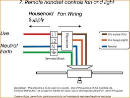 ceiling fan wiring kit ceiling fan wiring a ceiling fan wiring a ceiling fan with light