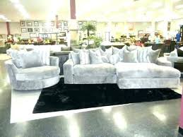 most comfortable sectional sofa with chaise comfy sectional sofa sectional sofa design most comfortable with