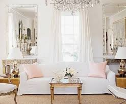 White Silk Curtains The Most Amazing White Silk Curtains Modern Hazagali