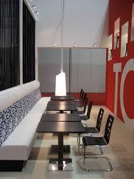 ton sedie alternative by ton furniture and accessories buy sedie