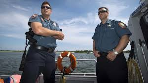marine bureau nassau marine bureau cites greater awareness of drunken boating