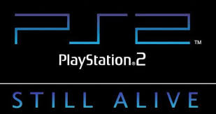 playstation 2 emulator for android playstation 2 emulator s for pc android hackinformer