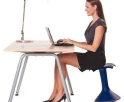 stools great hokki stool colors beloved hokki stoo pagename