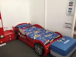 children u0027s bedroom setting bambino home beds gumtree