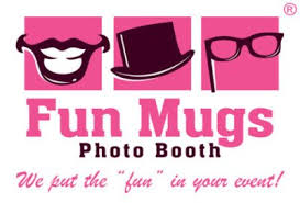 photo booth rental mugs photo booth rental of the carolinas