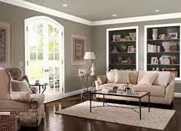 25 best paint colors images on pinterest colors master bedrooms
