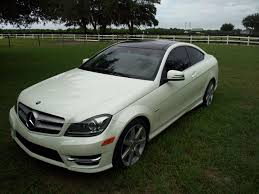 mercedes c350 coupe price 2008 mercedes c class coupe reviews msrp ratings