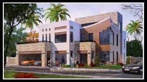 astounding 2 storey house design and floor plan philippines