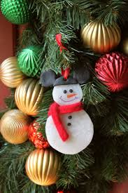 131 best images about christmas ornaments on pinterest easy