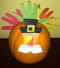 turkey pumpkins uncategorized chef page 2