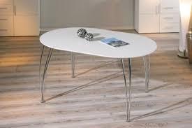 esstisch oval esstisch ausziehbar oval beste bildideen zu hause design