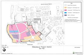mixed use floor plans liliuokalani trust moves forward with 70 acre mixed use