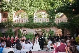 sedona wedding venues 907 edit summer at tlaquepaque arizona wedding venue ideas