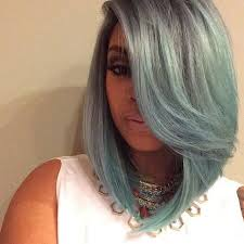 weave bob hairstyles for black women 11 secrets how to make your hair grow faster longer now 2015