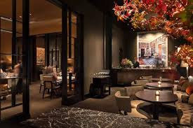 Best Private Dining Rooms In SF - Private dining rooms in san francisco