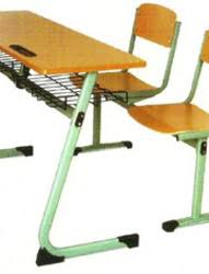 College Desk Chairs And College Furniture Manufacturers Suppliers U0026 Traders