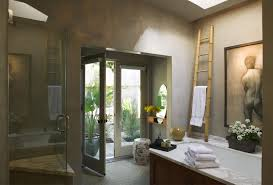 Spa Bathroom Decorating Ideas Great Spa Bathroom Decor On Bathroom With Spa Inspired Bathrooms
