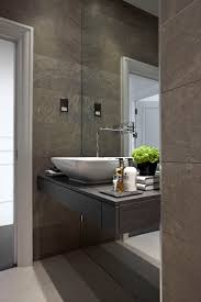 Slate Bathroom Ideas by The 25 Best Contemporary Bathrooms Ideas On Pinterest Modern