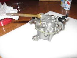 1974 6hp carburetor casting holes page 1 iboats boating forums