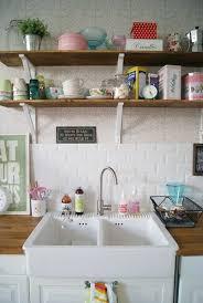 evier ancien cuisine evier email villeroy u boch evier poser cramique blanc