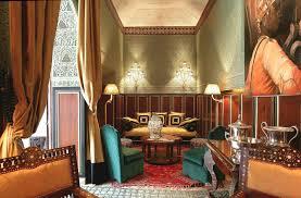 100 moroccan interior design elements bohemian style