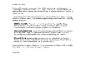 persuasive career change cover letter career change write a
