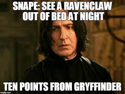 Severus Snape Memes - severus snape imgflip