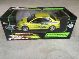 fast and furious evo electronics cars fashion collectibles coupons and more ebay
