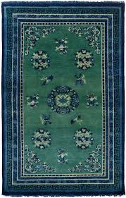 Francesca Rugs 618 Best Decor Rugs Images On Pinterest Area Rugs Carpets And