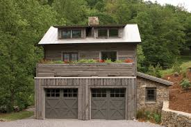 elatar com living design garage