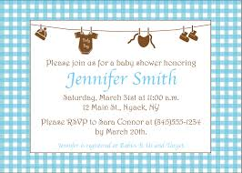 deere baby shower invitation wording sles baby shower unique designs simple
