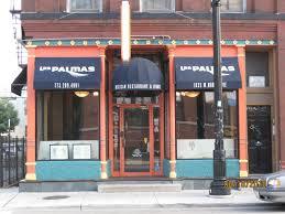 chicago interior painter get pro interior painting in chicago
