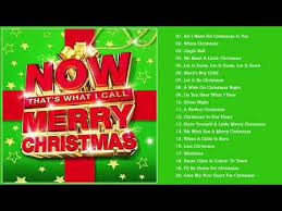 classic christmas songs christmas songs collection best songs 1778 best christmas images on nostalgia