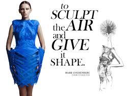 Fashion Designer Resume Broken Wings Fashion Designer
