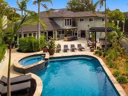 Los Feliz Real Estate by Stunning Los Feliz Estates Pool Custom Home Vrbo
